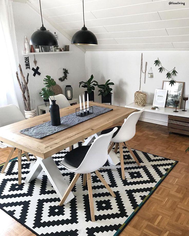 Die Stühle Max von JELLA&JORG passen mit ihrem erfrischendes Design perfekt in …