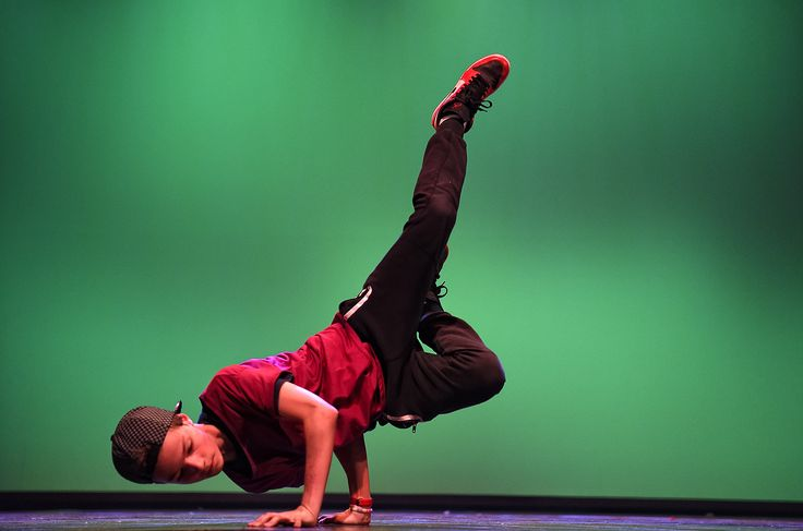 Boys dance too – and it´s cool!. This young boy showed his talent on the stage of Theater Akzent in an Urban Dance piece in June.  #dancing #tanzen #like #jazzdance #hiphop #urbandance #boysdancetoo #strength #dedication #boy #cool #great #instagood #happy #lifeisgood #instalike #passion #fun #challenge #youth #mylife #energy #webstagram #power #vienna #yeswedance #photobyfritsch @performingcenteraustria