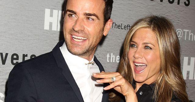 Suami Jennifer Aniston Komentari Masalah Perceraian Brangelina - http://www.rancahpost.co.id/20160961714/suami-jennifer-aniston-komentari-masalah-perceraian-brangelina/