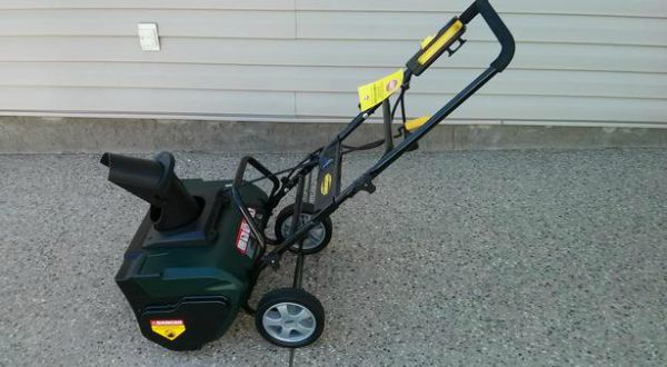 Yardworks Electric Snow Blower Manual http://egardeningtools.com/product-category/snow-removal/
