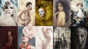 creativeLIVE: Free Online Photography Classes & Training Courses