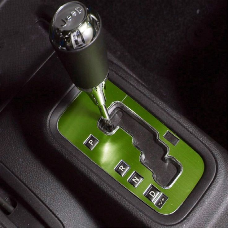 142 Best Accessories For Jeep Wrangler Images On Pinterest