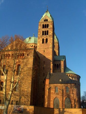 Book your tickets online for the top things to do in Speyer, Germany on TripAdvisor: See 2,797 traveler reviews and photos of Speyer tourist attractions. Find what to do today, this weekend, or in February. We have reviews of the best places to see in Speyer. Visit top-rated & must-see attractions.