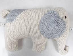 Bildergebnis für french pug pillow crochet