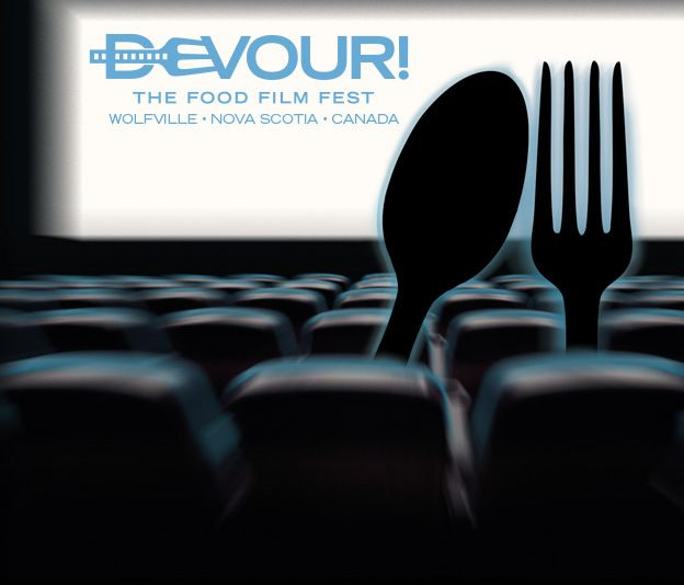 Devour! The Food Film Festival Serves Up Food and Film in Seattle - Foodista.com