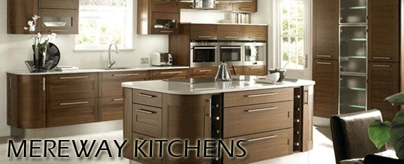 Kitchens, Fitted Kitchens, Schuller Kitchens, Fitted Kitchens UK, Mereway Kitchens, Aster Kitchens  Second Nature Kitchens, Trend Kitchens --> www.ukfittedkitchens.co.uk