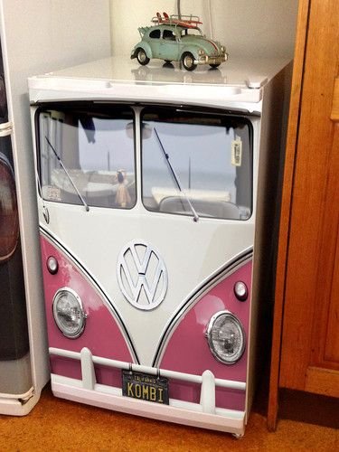 1273 best images about Products on Pinterest  Vw camper Samba