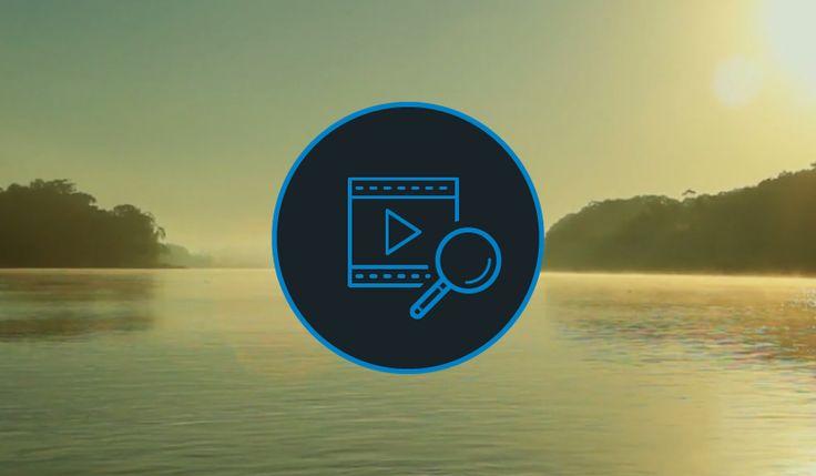 Documentari board #profile