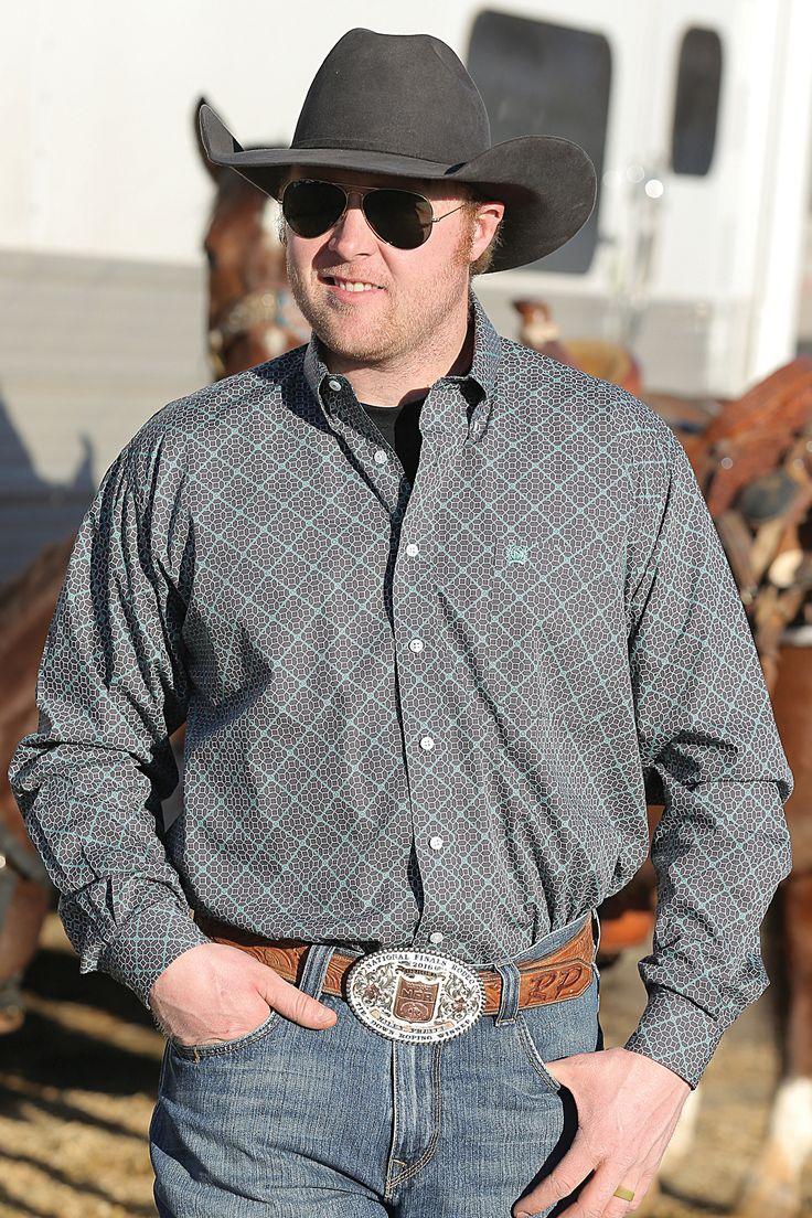 Best Cowboy Dress