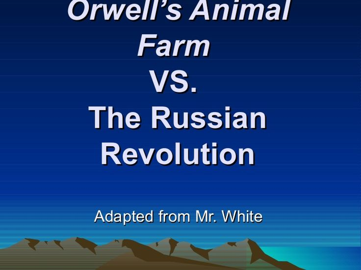 a comparison of social criticism of animal farm and a tale of two cities Animal farm - comparison to a tale of two  george orwell and charles dickens wrote animal farm and a tale of two cities,  it is an example of social criticism.