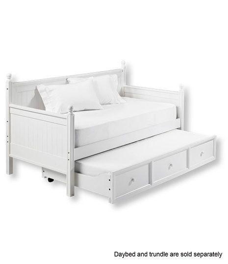 Farmhouse Day Bed