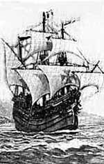 life of a merchant in 1700s Daily life in 1700's search this site daily life in the enlightenment period cooking education people politics and religion recreation societal changes women.