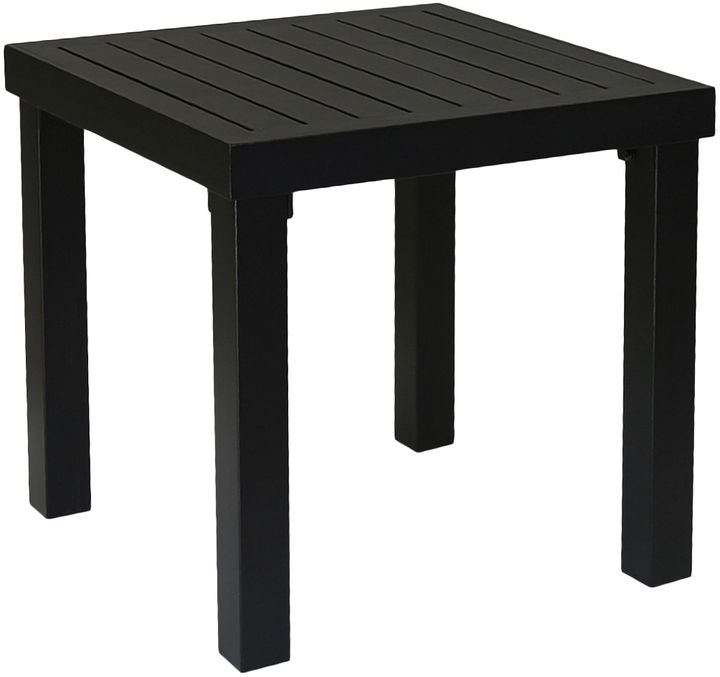Sunset West Monterey Side Table