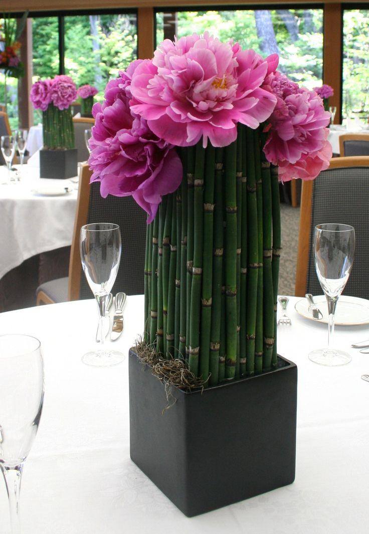 # Vress et Rose # Wedding #japanese# # Guest table # table # Flower # Bridal #Vintage # ブレスエットロゼ #ウエディング# ブルー #和装  #シャクヤク# ゲストテーブル #テーブル # 花#ナチュラル# ブライダル#結婚式