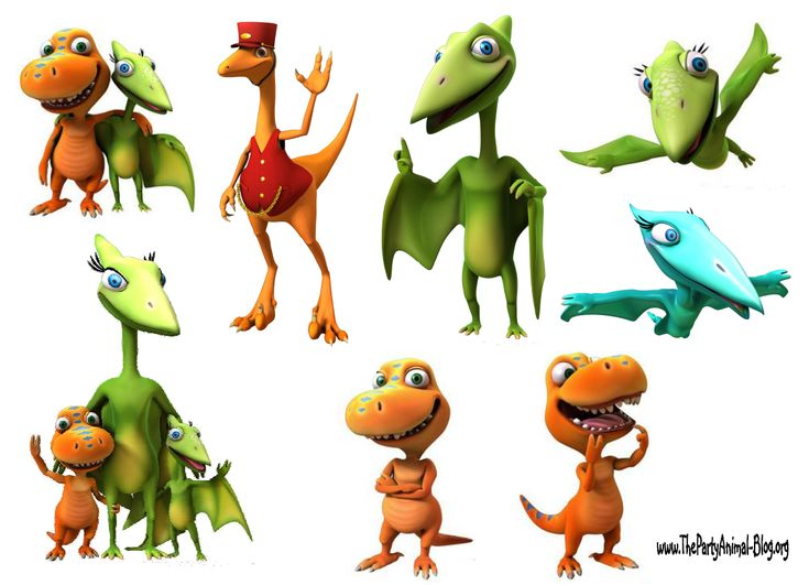 151 best dinosaur train printables images on pinterest. Black Bedroom Furniture Sets. Home Design Ideas