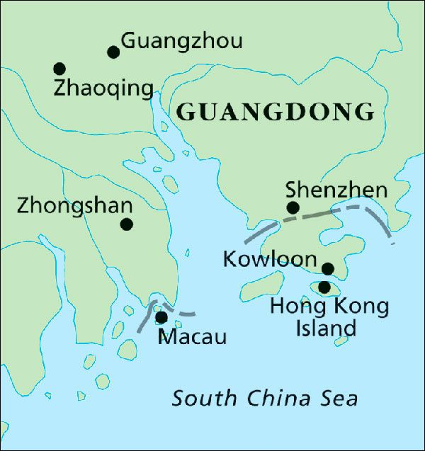 29 best vacations in hong kong macau images on pinterest hong kong macau island hong kong gumiabroncs Images