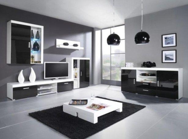 25 best Cheap modern furniture ideas on Pinterest Home decor on