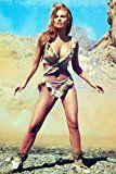 #2: Raquel Welch Sexy Busty Fur Bikini One Million Years B.C. Color 24x36 Poster http://ift.tt/2cmJ2tB https://youtu.be/3A2NV6jAuzc