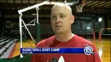 13abc WTVG | Toledo, Ohio | News, Weather, Radar, Sports | 13abc - Home - Headlines