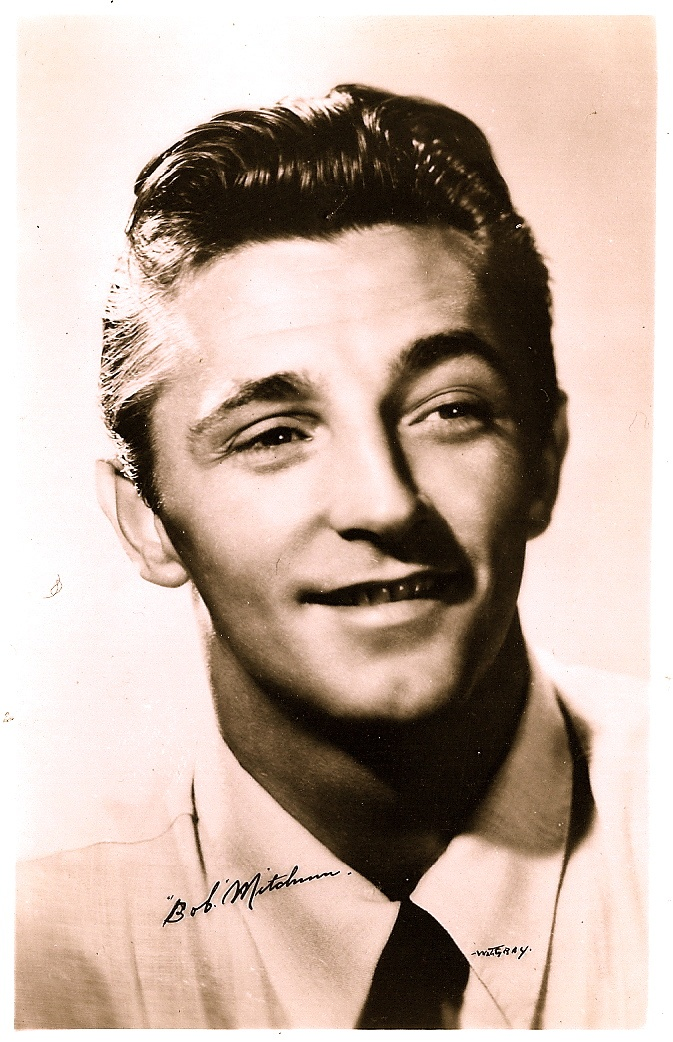 vintage mens hair styles 63 best images about vintage hairstyles gents on 3296