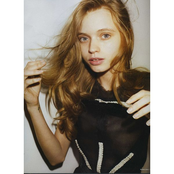 Abbey Lee Kershaw ❤ liked on Polyvore featuring pictures, abbey lee kershaw, backgrounds, abbey lee and models
