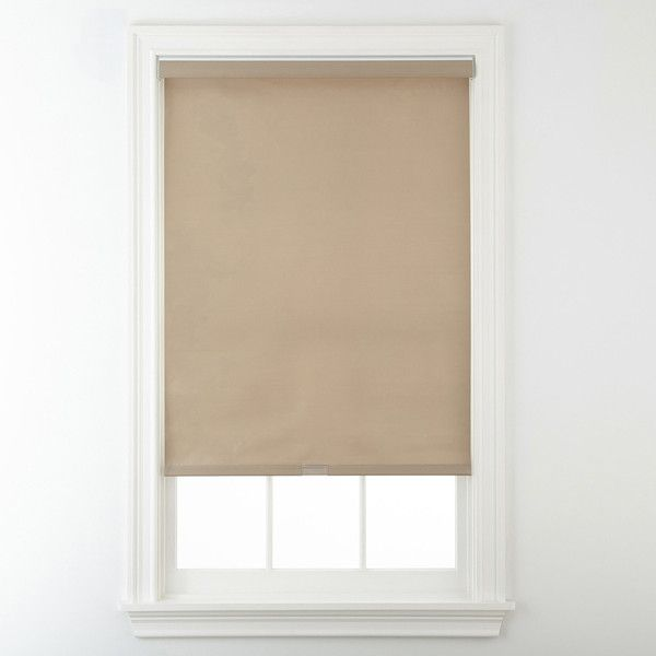 39 Best Window Treatments Images On Pinterest Sheet Curtains Window Coverings And Window