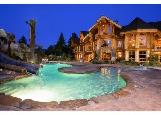 I want!!!