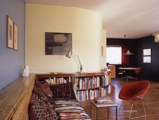stynen-apartment-design