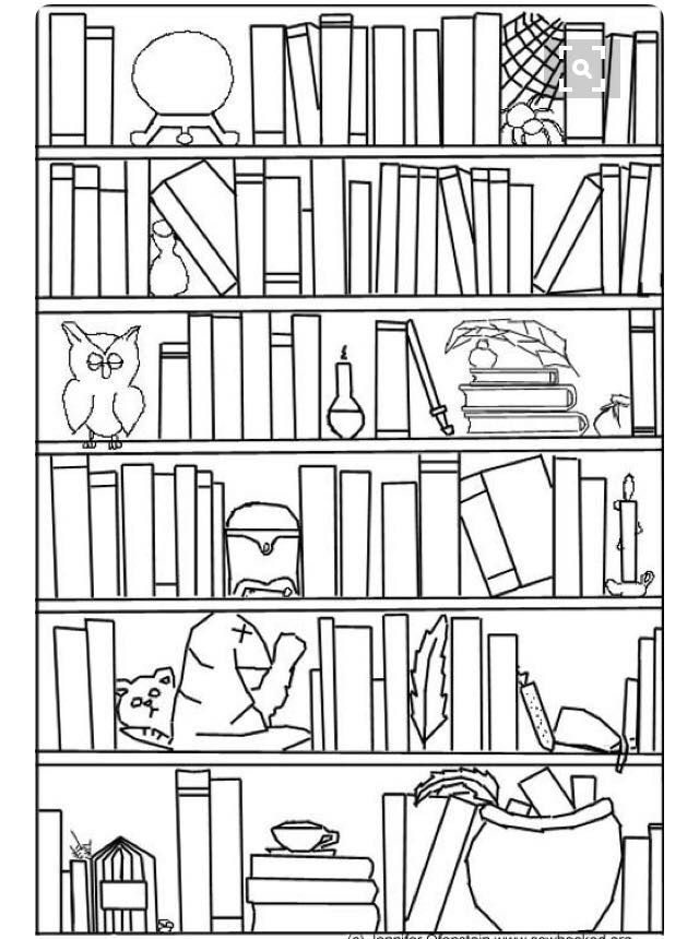 how to draw harry potter book