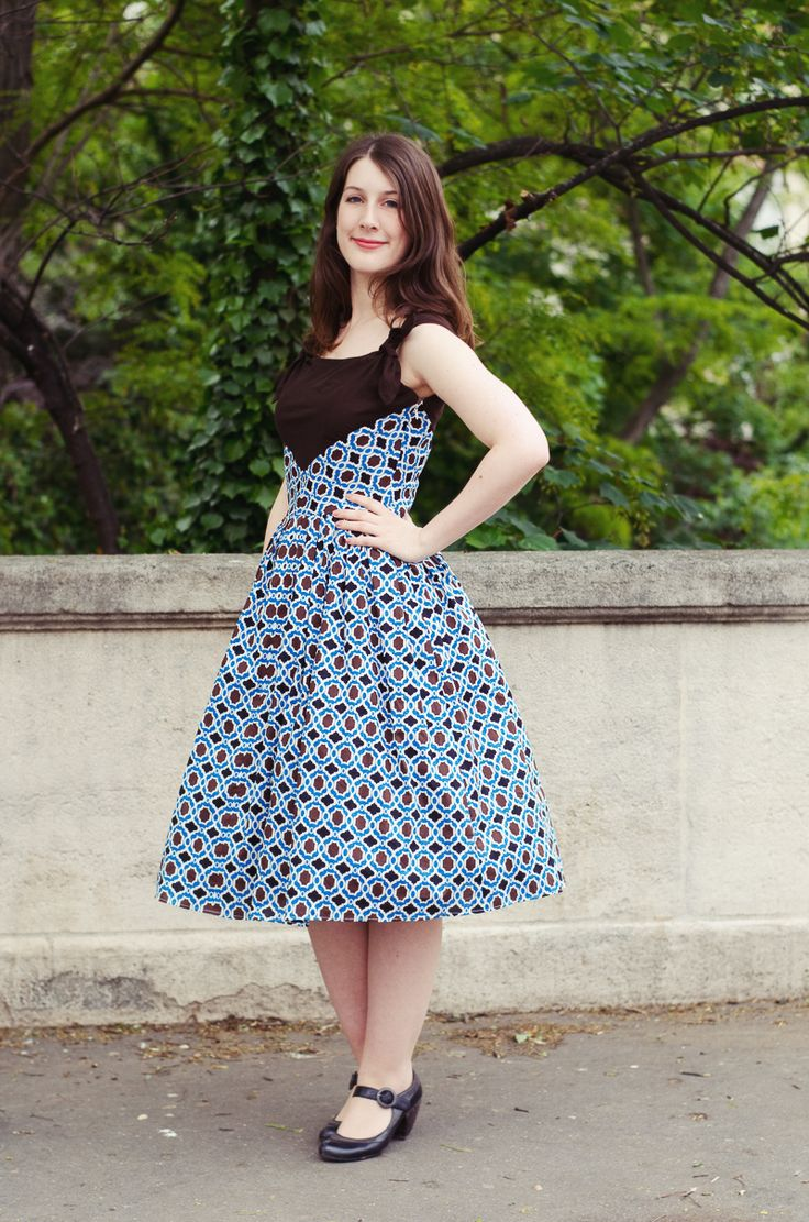 65 best Patterns to buy images on Pinterest | Sewing patterns ...