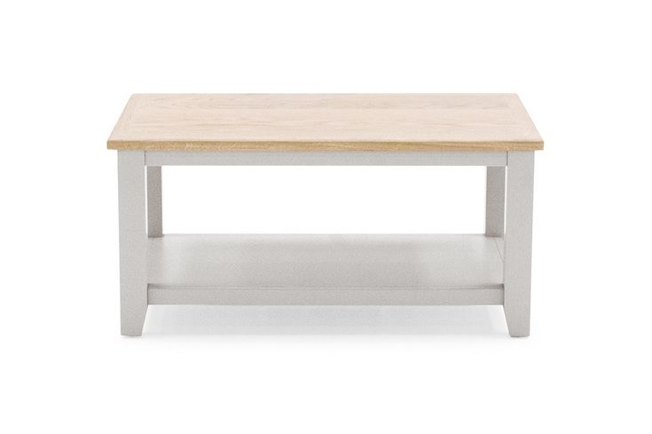 #coffeetable #somproduct #inspiration