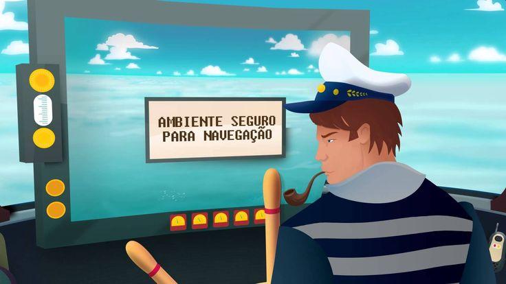 O QUE É O SITE MONITORADO? Solução WAF para monitoramento e bloqueio de ataques em tempo real.