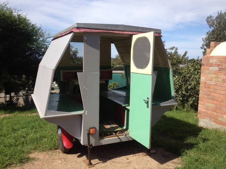 Brilliant Trigano Caravans Related Keywords Amp Suggestions  Trigano Caravans