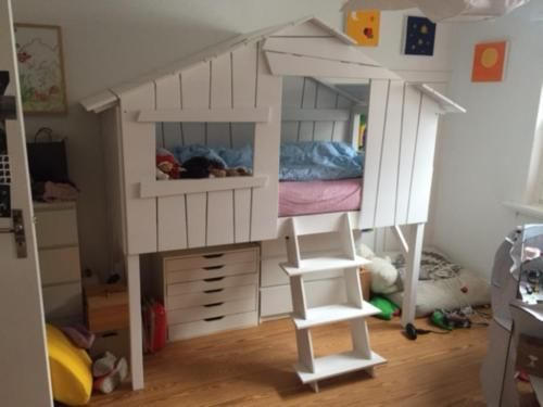 1000 bilder zu kid s auf pinterest kinderzimmer haus. Black Bedroom Furniture Sets. Home Design Ideas