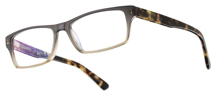 Superdry Murray frame