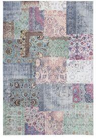 Stora mattor Mattlandet - Vittoria