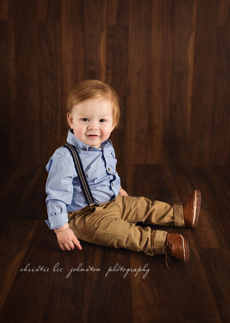 9 month old baby boy photography. Milestone session. Toowoomba baby photographer. www.christieleejohnstonphotography.com.au