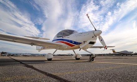 AEROZING à Aix En Provence : Stage de pilotage 1er contact: #AIXENPROVENCE En promotion à 79.9€. Aerozing est la 1ère école de formation…