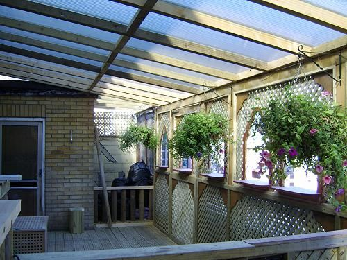 Poly Roof Panels : Ideas about roof panels on pinterest corrugated