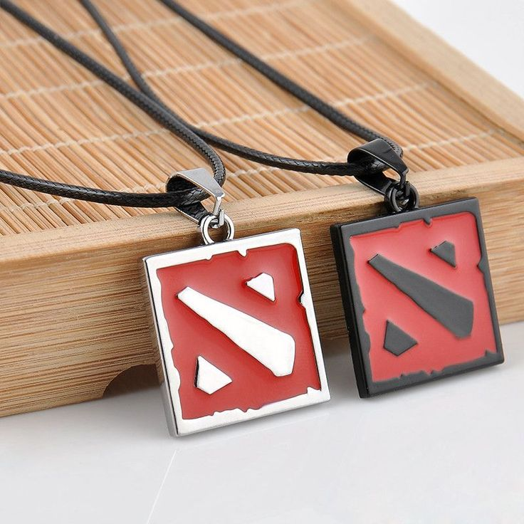 New Hot Network Game Dota 2 Pendant Necklace Europe America Women And Men Enamel Necklace Game Jewelry men's Gifts http://satyrs.myshopify.com/products/new-2015-hot-network-game-dota-2-pendant-necklace-europe-america-women-and-men-enamel-necklace-game-jewelry-mens-gifts?utm_campaign=outfy_sm_1488080003_642&utm_medium=socialmedia_post&utm_source=pinterest   #me #cute #ootd #style #life #happy #fashion #pretty #love #instacool #instalove #instalike #instadaily #glam #swag