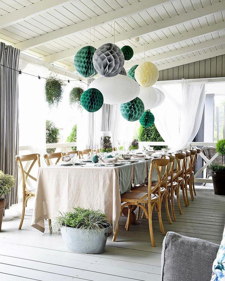 Die besten 25+ türkiser Stuhl Ideen auf Pinterest Küche deko - esszimmer stuhle perfektes ambiente farbe
