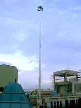CV Nusa Citra Cipta (NCC) merupakan perusahaan yang bergerak di bidang lighting pole for way (penerangan jalan). Kami memproduksi Tiang Lampu PJU (Penerangan Jalan Umum) dengan kualitas terbaik dan dengan tim teknis kami yang profesional dan berpengalaman.