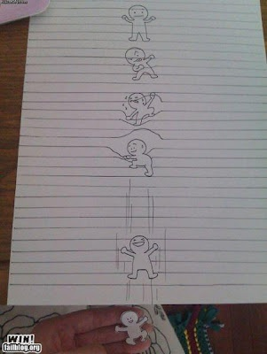 nice: Sketch, Doodle, Funny Pictures, Art Drawings, Funny Quotes, The Great Escape, Hands Drawn, Funny Art, Prison Break