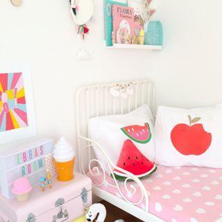 Family lifestyle inspiration Blogger / Influencer / Work with me? ✉️contact@kidsdesignlife.com BLOG:
