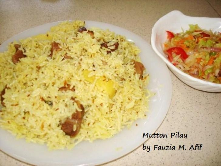 17 Best Images About Biryani Recipes On Pinterest Cook