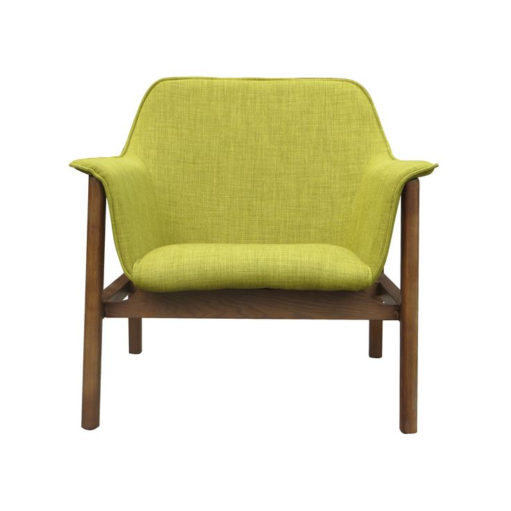 Liven up a neutral seating group or