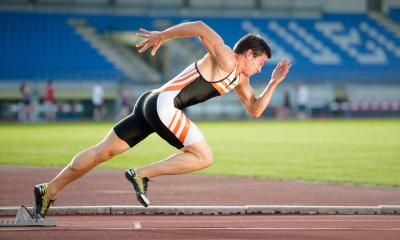 allenamento-resistenza-anaerobica-athlete-training-tips