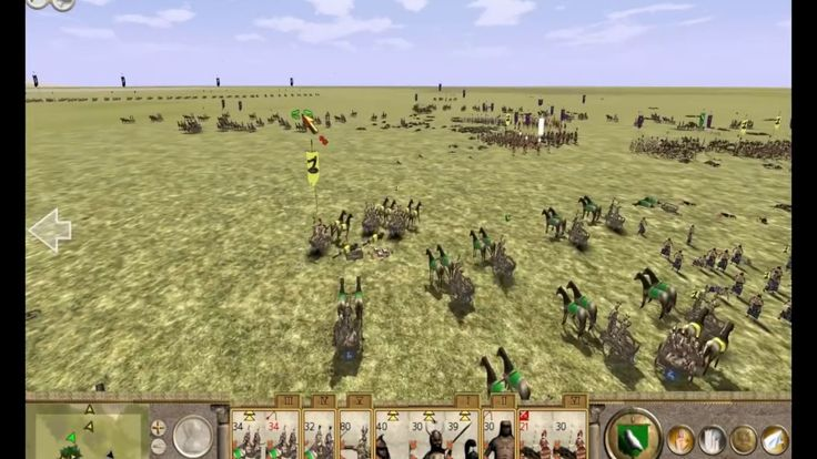 FarCry 5 Gamer  #Troy #Total War ,#Custom #Battle 2-  2 vs 2  Rome #Total War #Mod   A #custom #Battle 2 vs 2 ,#Lydia,#Thebes,#Ithaca,#Phthia .Some of the new features are:Troy #Total war - TTW v4.5 #mod * A complete new set of factions, including #Troy, #Mycenae, #Sparta, #Pthia, #Aetolia, #Amazons, #Athens, #Minoa, #Hittities and more. * A whole new campaign map, concentrating on Greece and the Agean. * Totally new units: A completely new set of units that have been designe
