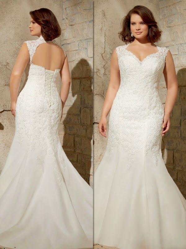Mother of the Bride - Blog de Casamento e Dicas de Casamento para Noivas - Por Cristina Nudelman: vestidos de noivas plus size
