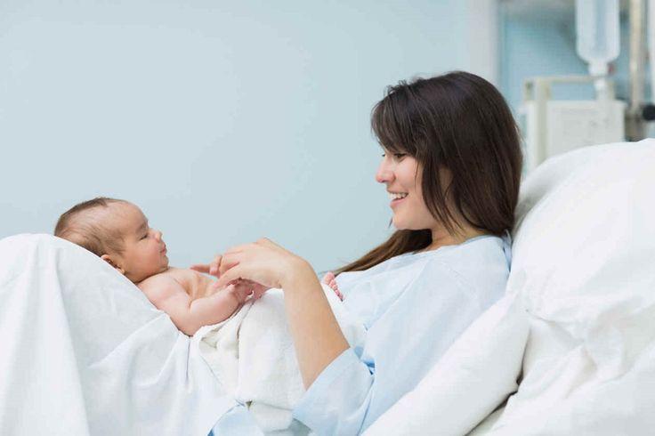 Visitar al medico después del parto, es muy importante para nuestra salud... Nuestra querida Dra. Dennys Rendon Urquizo nos trae este mes, Visita al Medico Posparto...